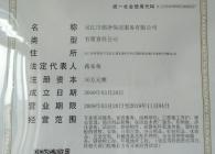 营业执照 (1)